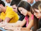 Raspisan natječaj za stipendije i subvencije smještaja u studentskom domu