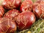Znate li kako se računa datum Uskrsa?