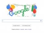 Google postao punoljetan