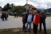 FOTO: Ivandanski svitnjaci - Uzdol 2020.