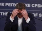 Vučiću kaznena prijava zbog afere s marihuanom