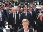 Čović najavio dolazak Pape u Mostar
