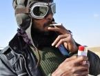 Cigarete iz BiH za libijske teroriste
