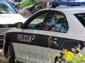 MUP HNŽ| Pronađeni automobili koji su ukradeni u Mostaru