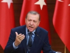 Erdogan: Želimo u EU, a oni nas neće