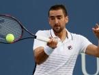 Čilić rutinski protiv Lopeza za osminu finala Roland Garrosa