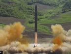 Sjeverna Koreja ne želi pregovore: Spremni su očitali Americi lekciju