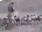 Islamisti hladnokrvno strijeljali 200 djece