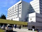 Zabranjene posjete bolnicama u HNŽ