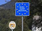 Njemačka popustila mjere za ulazak građana BiH