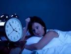 Poremećaji spavanja dovodi i do dijabetesa