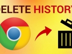 Google olakšao brisanje podataka o pretraživanju; pogledajte smjernice