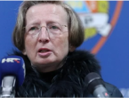 U Hrvatskoj nova 24 zaražena: Komentiralo se i liječenje Sumamedom