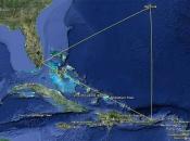 Konačno rasvijetljena tajna nestanaka u Bermudskom trokutu