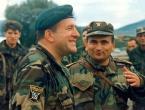 Tužiteljstvo: Dudaković uhićen nakon temeljite istrage