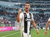 Ronaldo: Zaslužujem Zlatnu loptu