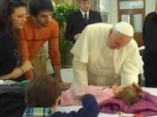U Međugorju povjerili svoje živote Gospi: Djevojčici davali 3 mjeseca života, za nju se molio i Papa