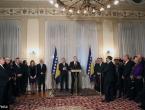 Čović: BiH ima svoju budućnost, euroatlantsku budućnost