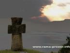 Ramski put križa