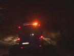 Potraga za nestalima u BiH jutros se intenzivira