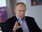 Ruski proračunski deficit nezaustavljivo raste