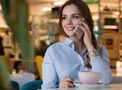 Od 1. srpnja jeftiniji roaming