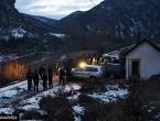 Thaci: Beograd naoružava Srbe na sjeveru Kosova