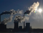 EU: Termoelektrane su najveći zagađivači zraka