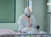 Koronavirus uzeo prvu žrtvu u Italiji