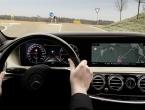Evo koji je najskuplji automobil uvezen u BiH