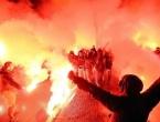Uhićeno 16 mladića zbog divljanja u Tomislavgradu