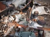 U Kaliforniji bi moglo biti na stotine mrtvih: Potvrđeno 63 i 631 nestali