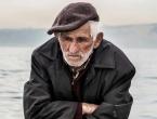 Crna statistika: U BiH svako šesto domaćinstvo je siromašno