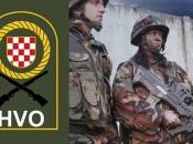 27. obljetnica VRO Lipanjske zore 1992.