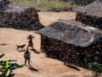 Najmanje 40 umrlih u epidemiji kuge na Madagaskaru