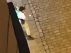 Austrijske vlasti o napadu u Beču: Ubijeni napadač imao eksplozivni pojas