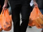 Njemačka ukida plastične vrećice