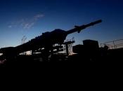 NATO se širi sve do svemira