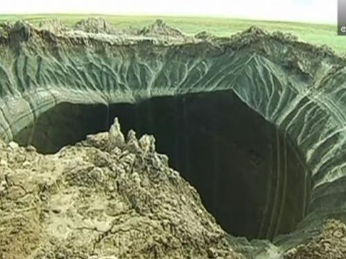 Riješen misterij crne rupe