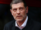 Slaven Bilić odbio ponudu Premierligaša