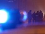 Policija s dugim cijevima traga za 43-godišnjim Edinom Gačićem