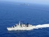 Amerika zabrinuta zbog napetosti na Sredozemlju