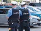 U Frankfurtu uhićena osoba osuđena za ratne zločine u Hrvatskoj