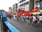Milijuni Indijaca u štrajku, šteta za gospodarstvo iznosit će 3,7 milijardi dolara