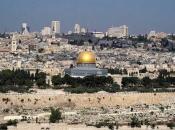 Ponovno više od tisuću novozaraženih u Izraelu u jednome danu