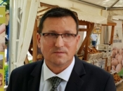 Soldo: Oko 100 pripadnika braniteljske populacije u HNŽ-u će dobiti sredstva za obnovu kuća