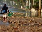 Uragan Jota i dalje pustoši Srednjom Amerikom, ima mrtvih, tisuće bez struje i vode