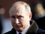 Rusija osudila dvojac koji je odavao tajne SAD-u