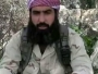 Ubijen vrhovni zapovjednik Fronta El Nusra u Siriji