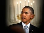 Obama se obrušio na američke kompanije